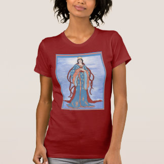 Madame Madonna T-shirt
