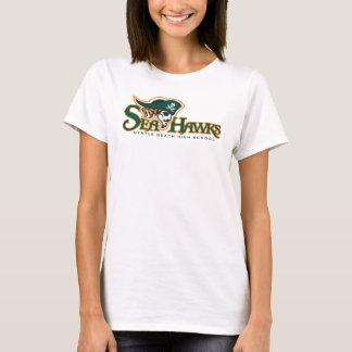 Madame Seahawk T-Shirt