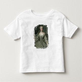Madame Sophie De France en tant que Vierge de T-shirt Pour Les Tous Petits