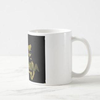 madinina-972 mug