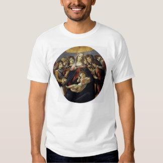 Madonna de la grenade t-shirt