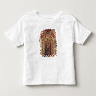 Madonna des étoiles t-shirt pour les tous petits