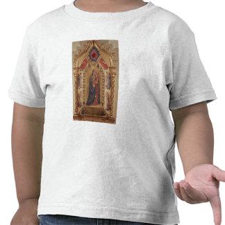 Madonna des étoiles t-shirts