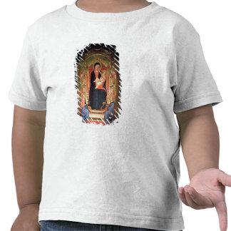 Madonna et enfant, 1347 t-shirts