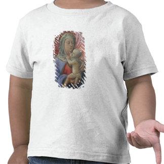 Madonna et enfant, c.1430 (tempera sur le panneau) t-shirt
