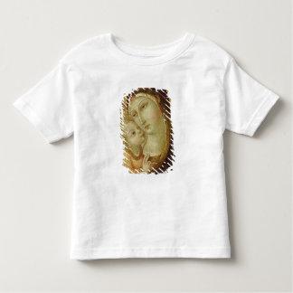 Madonna et enfant t-shirts