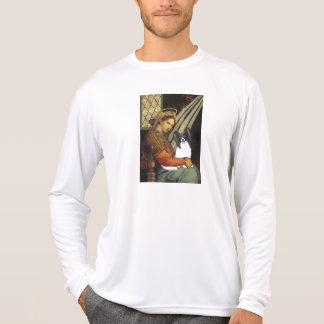 Madonna - Papillon 1 T-shirts