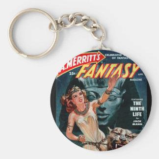 Magazine v01 n03 (1950-04.Pop de Fantasy d'A. Porte-clé Rond