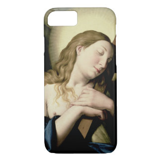 Magdalene contrite coque iPhone 8/7