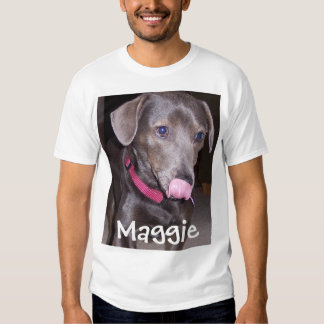 Maggie T-shirt