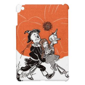 magicien d'i111_edit étuis iPad mini