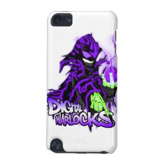 Magiciens de Digitals Warlock - Speck® pourpres Fi