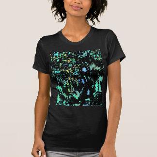Magie colorée t-shirt