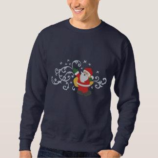 Magie de Noël Sweatshirt