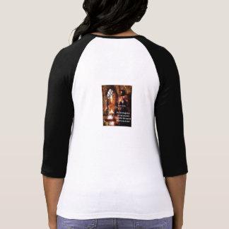 Magie T-shirts