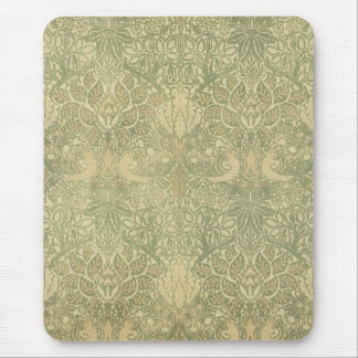 Magnet 22 d'art de William Morris Tapis De Souris