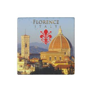 Magnet En Pierre Florence - Santa Maria del Fiore