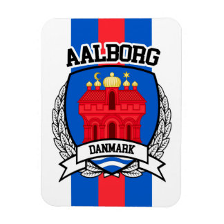 Magnet Flexible Aalborg