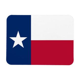 Magnet Flexible Aimant flexible patriotique avec le drapeau du