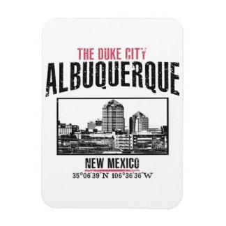 Magnet Flexible Albuquerque