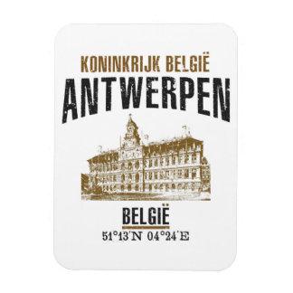 Magnet Flexible Anvers