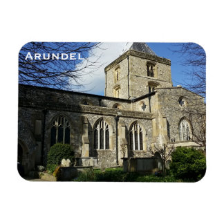 Magnet Flexible Arundel