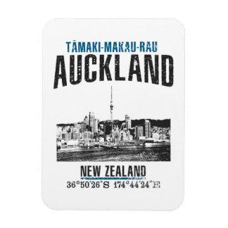 Magnet Flexible Auckland