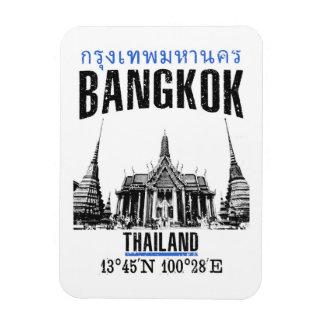 Magnet Flexible Bangkok