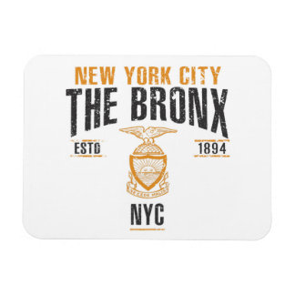 Magnet Flexible Bronx