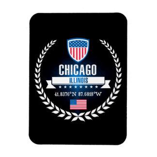 Magnet Flexible Chicago