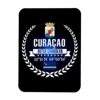 Magnet Flexible Curaçao