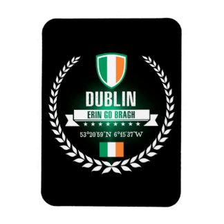 Magnet Flexible Dublin