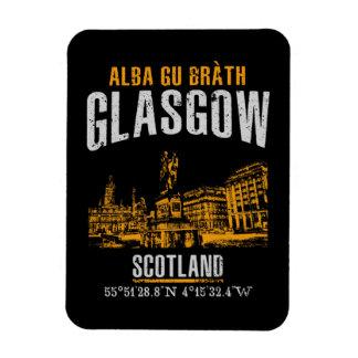 Magnet Flexible Glasgow