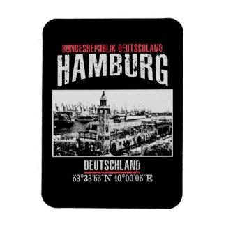 Magnet Flexible Hambourg