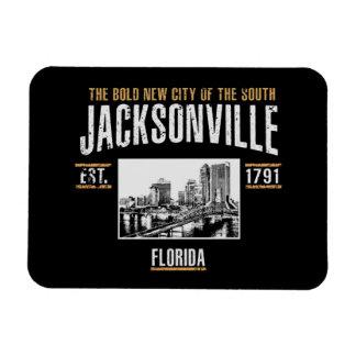 Magnet Flexible Jacksonville