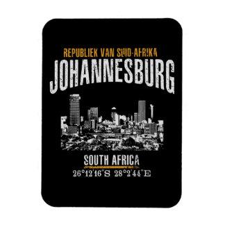 Magnet Flexible Johannesburg
