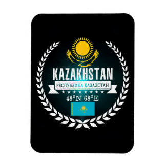 Magnet Flexible Kazakhstan
