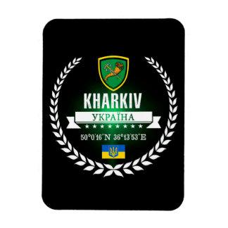 Magnet Flexible Kharkiv