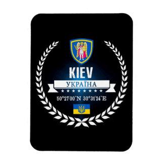 Magnet Flexible Kiev