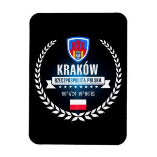 Magnet Flexible Kraków