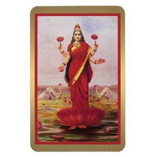 Magnet Flexible Lakshmi 1896