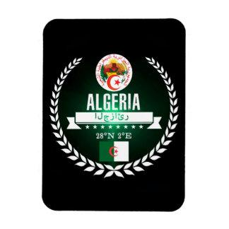 Magnet Flexible L'Algérie
