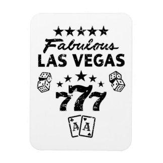 Magnet Flexible Las Vegas