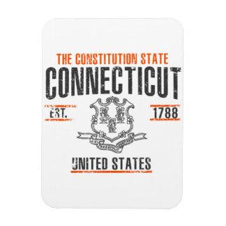 Magnet Flexible Le Connecticut