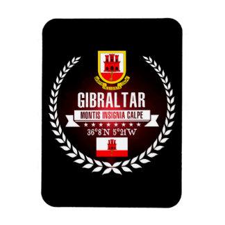 Magnet Flexible Le Gibraltar