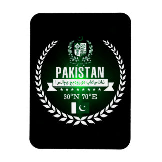 Magnet Flexible Le Pakistan