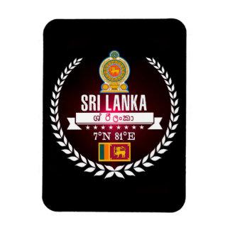 Magnet Flexible Le Sri Lanka