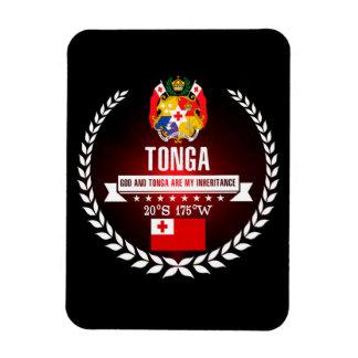 Magnet Flexible Le Tonga