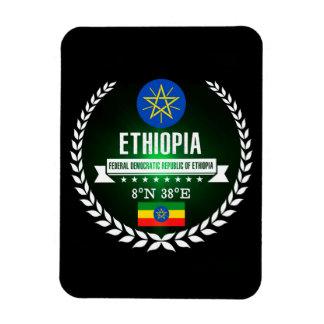 Magnet Flexible L'Ethiopie