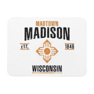 Magnet Flexible Madison